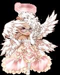 l Star_Chaser l's avatar