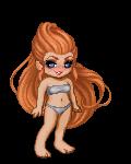 Bluebelle Starshine's avatar