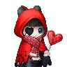 Pankakes's avatar