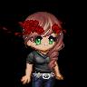 xoxo Pinkk's avatar
