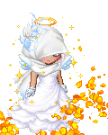 sunny_24's avatar