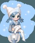 Cutie Rhyme's avatar