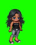 MISS TENISE's avatar
