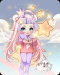 StrawberryDetective's avatar