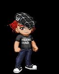 flamin8ball2's avatar