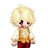 vampie moon's avatar