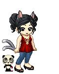 Kaminari213's avatar