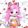 Katjaye's avatar