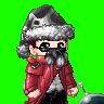NivlaB0i's avatar