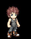 Mister Madhowl's avatar