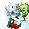 Sassy Fox's avatar