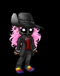 Deathconsciousness's avatar