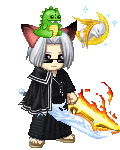 Genkishi15's avatar