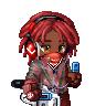 darien1000's avatar