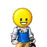 Always Low Prices's avatar
