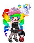 --x3StarLight's avatar