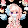 MaknaeDoll's avatar