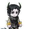 Kouyoumotte Furuiikou's avatar