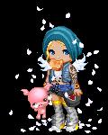 HarleyQuinn_J0kes