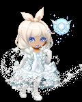 Xx_TheeUnwantedOne_xX's avatar
