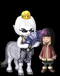 Oorie's avatar