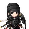 Pineapple Sword's avatar