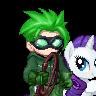 Sting Chameleon's avatar