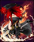 x-iFurryBeast-x's avatar