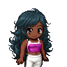 eikocarol212's avatar