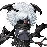 Papa Zeth's avatar