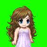 Kira1992's avatar