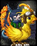 xinitia's avatar