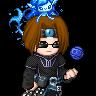Volten_1's avatar