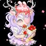melty dolly's avatar