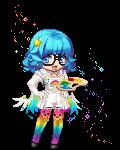 Shinobu - ALiCE's avatar