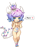 Madame Lee's avatar