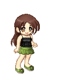 Kayla Jane's avatar