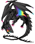 RainbowNukeCloud
