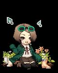 --Nycx's avatar