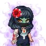 Charlotte Reaper's avatar