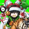 Forgotten92's avatar