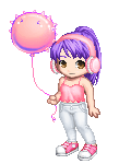 Purple Panda1780