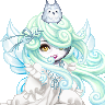 Zombie Pussycat's avatar