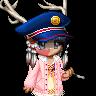 ReportNotification1's avatar