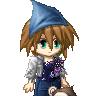 ReynaNioma's avatar