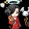 Le Carrousel Noir's avatar