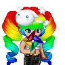 FoXy-LiTTle-ME's avatar