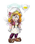 Sunset_Hearts's avatar