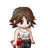 tohel's avatar