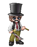Kentucky Fried Pixels's avatar